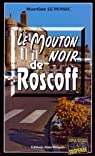 Le Mouton Noir de Roscoff par Le Pensec