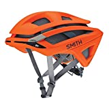 Smith Overtake MIPS Helmet Matte Neon Orange, S