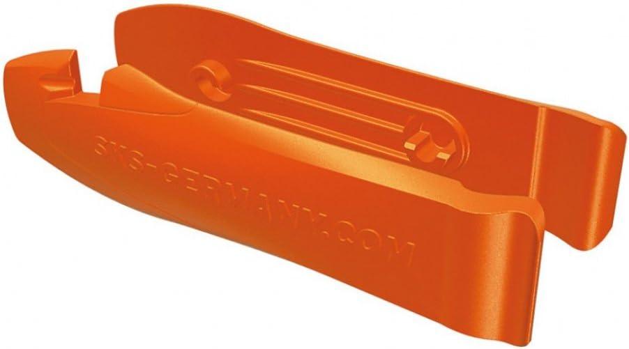 orange-2er Set-Reifenheber SKS REIFENHEBER-SET
