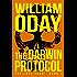 The Darwin Protocol: A Thriller (The Last Peak Book 1)