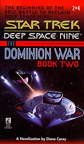 Amazon the dominion wars book 2 call to arms star trek the dominion wars book 2 call to arms star trek the next fandeluxe Document