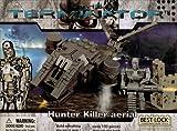 Best Lock Terminator Toys - Best Lock the Terminator: Hunter Killer Aerial Review