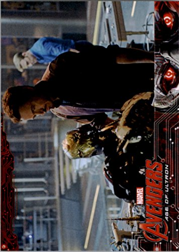 2015-avengers-age-of-ultron-40-tony-stark-feels-at-fault-and-fears-that-ultron-wi
