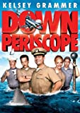 Down Periscope by Starz / Anchor Bay