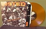 Live at CBGB [2005]