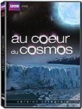Au coeur du cosmos (Bilingual)
