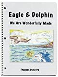 Eagle and Dolphin, Frances Dipietro, 1426933150