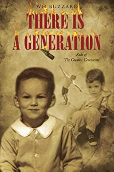 There Is A Generation