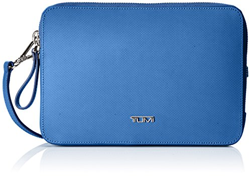 Tumi Borsa Messenger 048234FB Blu
