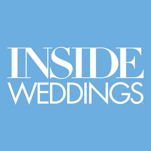 Buy bello wedding dresses - 7