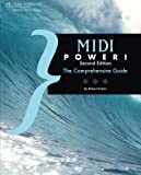 MIDI Power! 2nd Edition