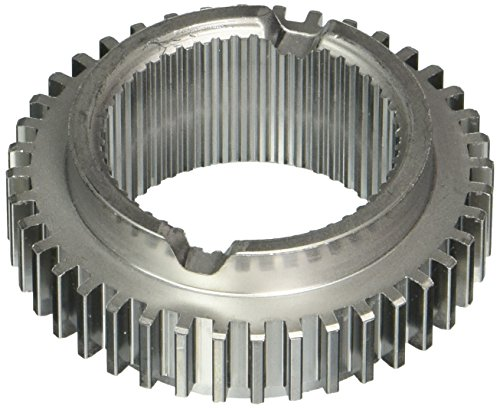 ACDelco 19133124 GM Original Equipment Transfer Case Rear Output Shaft Speed Reluctor - Rear Transfer Case Shaft Output