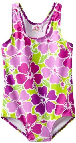 kanu-surf-little-girls-florence-one-piece-swimsuit-purple-6