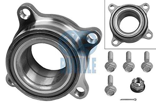 Ruville 8956 Wheel Bearing Kit