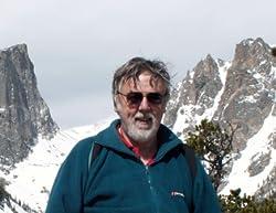 Geoffrey M. Hodgson
