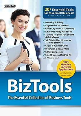 BizTools