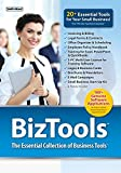 Software : BizTools