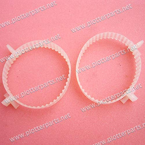 Printer Parts Q6665-60067 Wiper Belt for HP DesignJet 10000S 9000S 9000SF Plotter Parts Compatible New