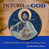 Pictures of God, John Skinas, 1888212586