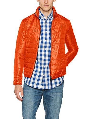 Uomo orange Giacca Napapijri A47 Arancione anYCHTwxq