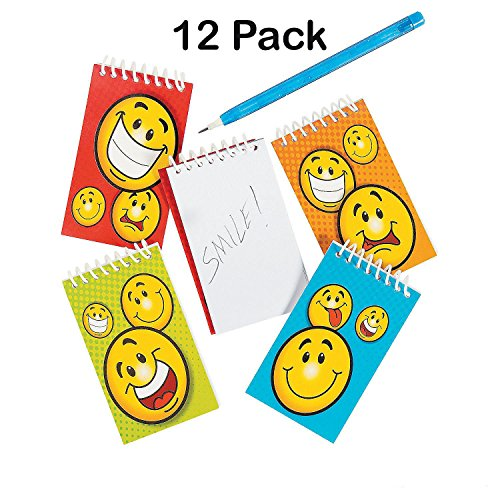 Stuff For Party Bags - 6