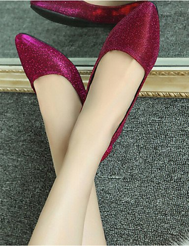 mujeres las tal PDX de zapatos tqw1O1