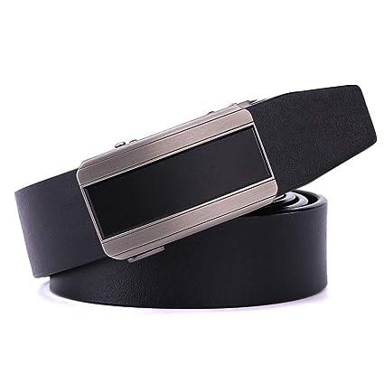 H-M-STUDIO Traje De Cinturón para Hombres con Cinturón De ...