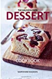 The Halogen Oven Dessert Cookbook, Maryanne Madden, 1495473171