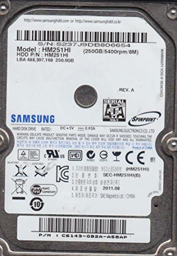 HM251HI-HM251HI-REV-A-Samsung-250GB-SATA-25-Hard-Drive