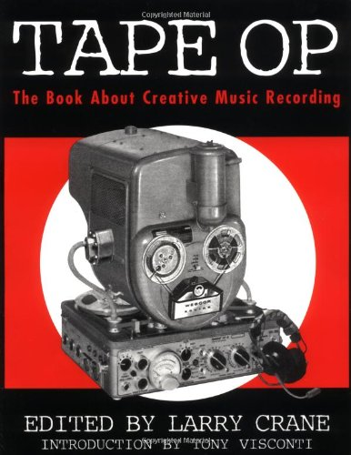 tape-op-the-book-about-creative-music-recording