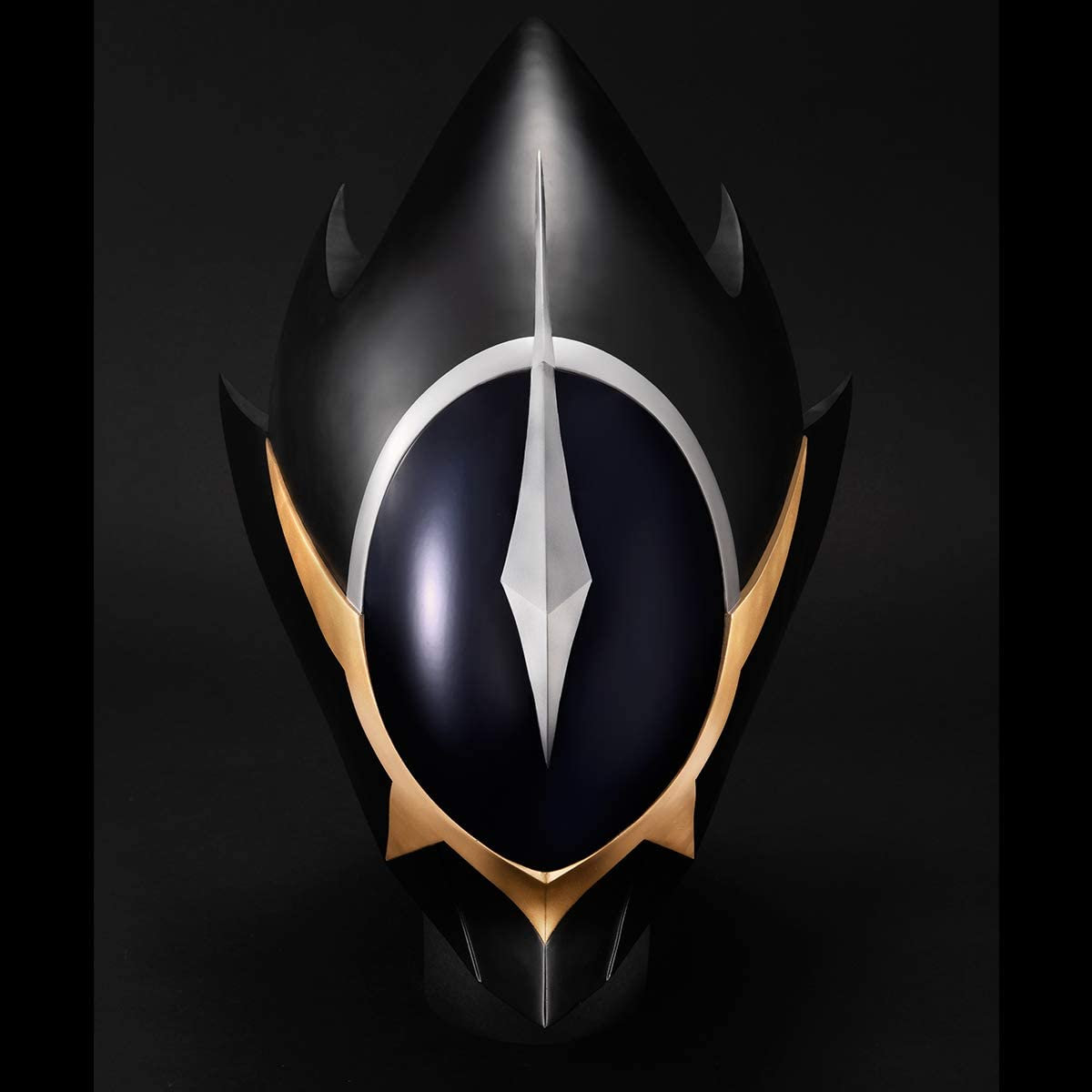 Full Scale Works Zero Mask | Code Geass Lelouch of the Re;surrection Replica
