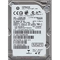 GENUINE OEM HITACHI HTS725050A9A364 0A78275 500GB 2.5 HARD DRIVE