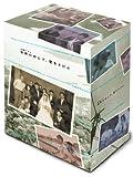 世界の中心で,愛をさけぶ 完全版 DVD-BOX