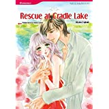 [50P Free Preview] Rescue at Cradle Lake (Mills & Boon comics)