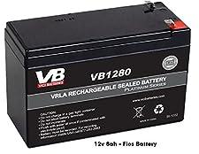 vb1280