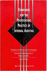 Gap Analysis vs. Internal Audit: Which Evaluation Process Do You Need?