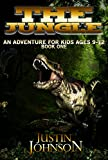 Books for Kids: The Jungle - Book One: Kids Books, Children's Books, Kids Stories, Kids Fantasy Books, Kids Mystery Books, Series Books For Kids Ages 4-6, 6-8, 9-12