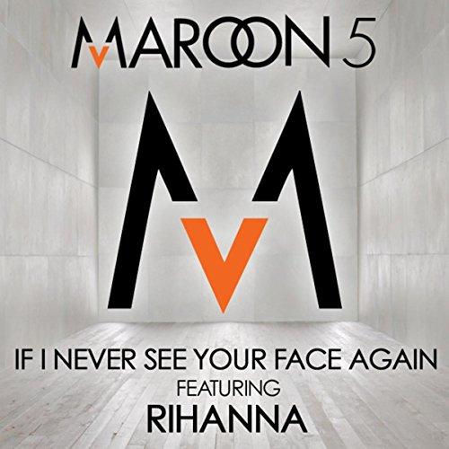 Maroon 5 Magic Mp3 Download: Amazon.com: Wake Up Call: Maroon 5: MP3 Downloads