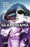 download ebook glamorama pdf epub