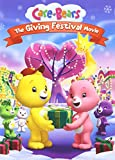 Care Bears: The Giving Festival Movie [DVD]