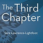 The Third Chapter: Passion, Risk, and Adventure in the 25 Years After 50 | Sara Lawrence-Lightfoot