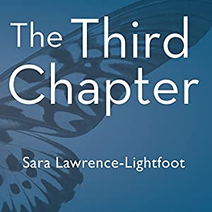 The Third Chapter Hörbuch