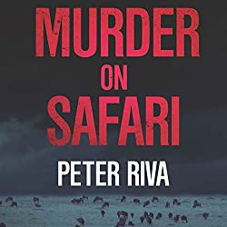 Murder on Safari