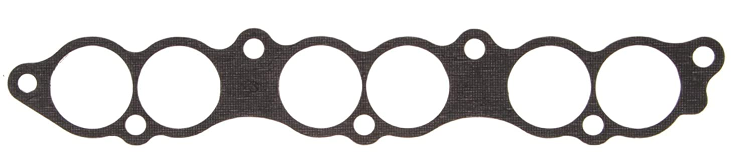 MAHLE Original MS16567 Fuel Injection Plenum Gasket
