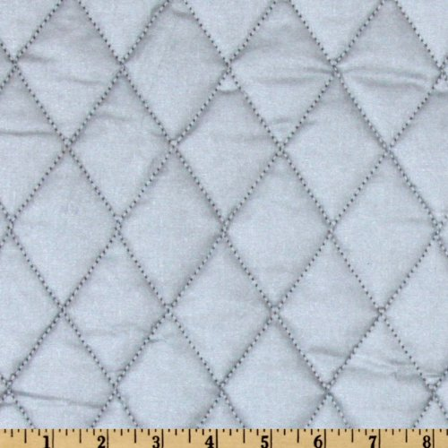 Quilted Fabric By The Yard: Amazon.com : quilted fabric by the yard - Adamdwight.com