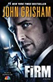 The Firm, John Grisham, 0345534964
