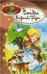 Contes pour enfants sages par Busquets