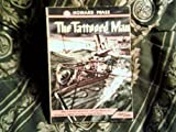 img - for The Tatooed Man book / textbook / text book