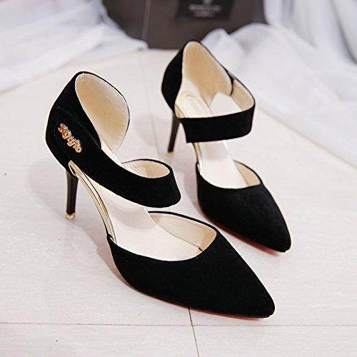 chaussures belles Les Les Les chaussures chaussures belles belles Les belles UwpqgxzU