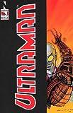 Ultraman (Nemesis) #1